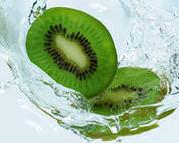 киви фрукт для похудения