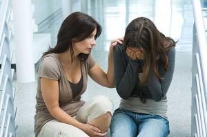 внематочная беременность лечение